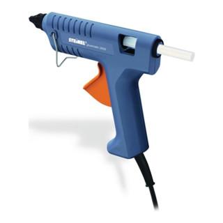 Heissklebepistole Gluematic 3002 Klebeleistung ca.16 g/min 7 min 11mm STEINEL