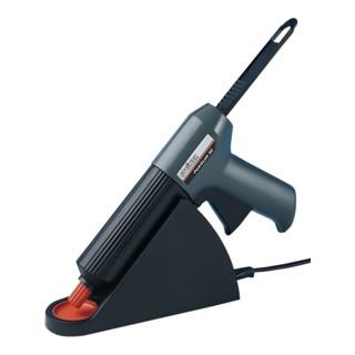 Heißklebepistole Pur Glue 50 14W 100-140Grad C f.Schmelzkleber STEINEL