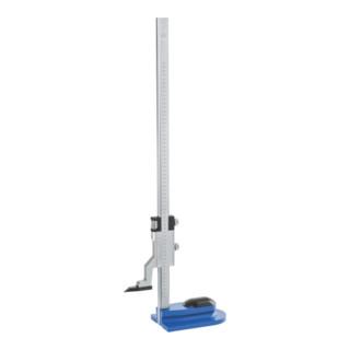 Helios Preisser Höhenmess- und Anreißgerät mit Feineinstellung 300 mm