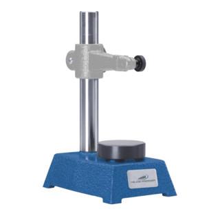Helios Preisser Kleinmesstisch mit starrem Arm Tisch Durchmesser 50 mm Messhöhe 100 mm