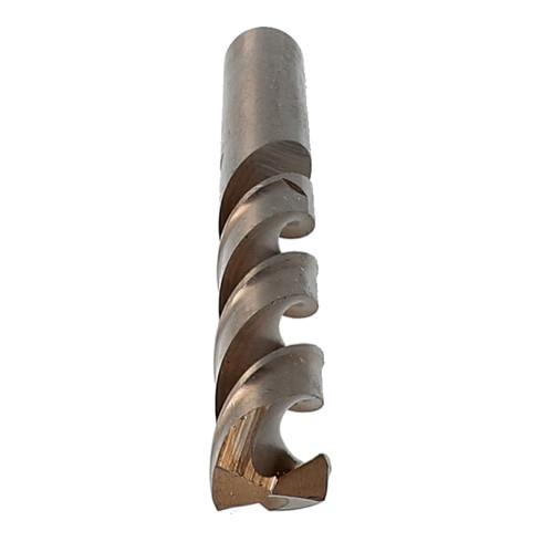 Heller HSS-Co Edelstahlb.DIN 338 4 mm