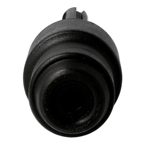 Heller SDS-plus Kupplung für SDS-max Aufnahme