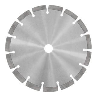 Heller Tools Diamond Blade Universal 115 x 22,23