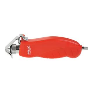 HOLEX Abmantelwerkzeug 6-25 mm
