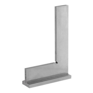 HOLEX Anschlagwinkel Genauigkeit 2 400 x 200 mm