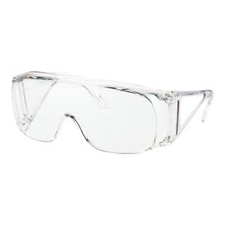 HOLEX Besucher-Überbrille