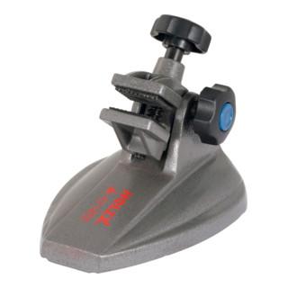 HOLEX Bügelmessschrauben-Ständer 1,3 kg