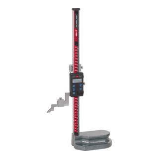 HOLEX Digitales Höhenmess- und Anreißgerät