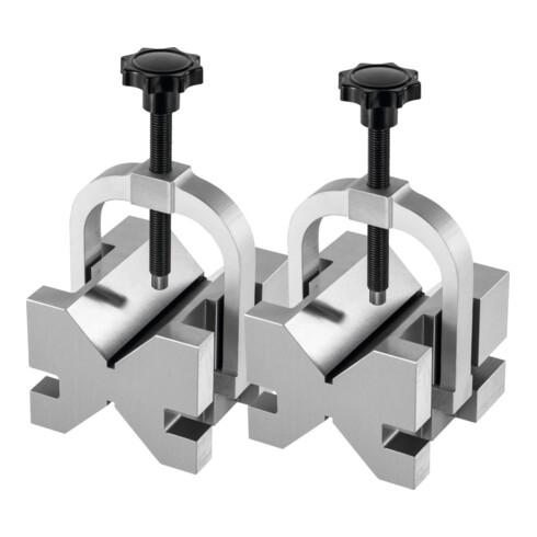 HOLEX Doppel-Prismen-Paar mit Bügel