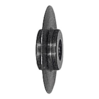 HOLEX Ersatz-Schneidrädchen für Kunststoff- und Verbundrohre für Rohrabschneider Nr. 819600 (bis Kat. 45)