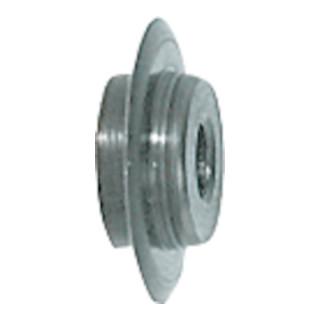 HOLEX Ersatz-Schneidrädchen für Kupfer / Alu / Inox