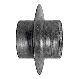 HOLEX Ersatz-Schneidrädchen für Stahlrohre 2