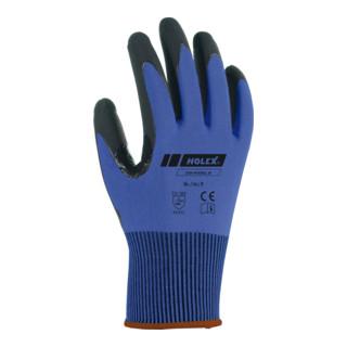 HOLEX Handschuh-Paar Cut 5