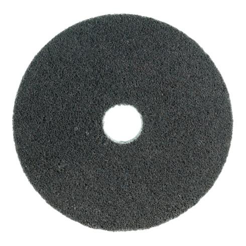 HOLEX Kompaktscheibe Scheibendurchmesser D 125 mm