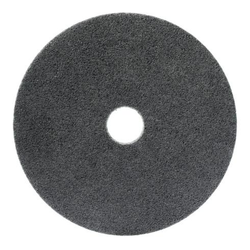 HOLEX Kompaktscheibe Scheibendurchmesser D 150 mm