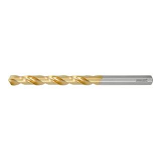 HOLEX Spiralbohrer HSS N 1,6 mm