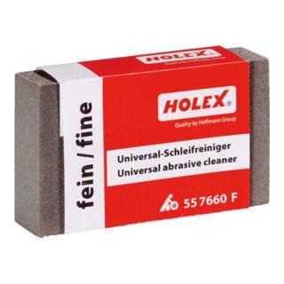 HOLEX Universal-Schleifreiniger G