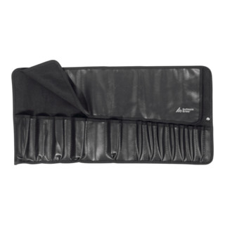HOLEX Werkzeug-Rolltasche