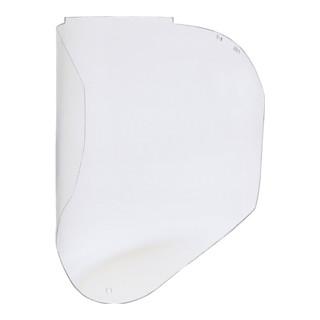 Honeywell Gesichtsschutz BIONIC Visier / Scheibe