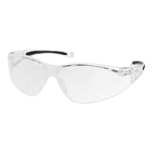 Honeywell Komfort-Schutzbrille A800, Scheibentönung: CLEAR