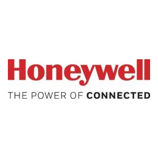 Gesichtsschutzschirm Supervisor SB600 2tlg Honeywell m.Kopfhalterung
