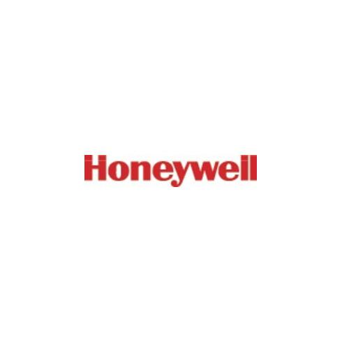 Honeywell Schweißerbrille XC Rahmen blau Fogban-Scheibe IR5 EN166 EN169