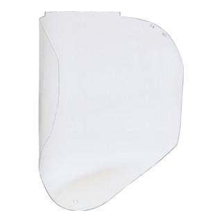 Honeywell-Sperian Gesichtsschutz BIONIC Visier / Scheibe