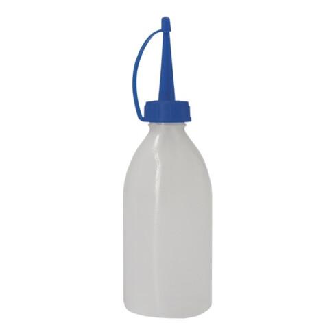 Huileur à air comprimé D 125 plastique 125 ml SAMOA HALLBAUER