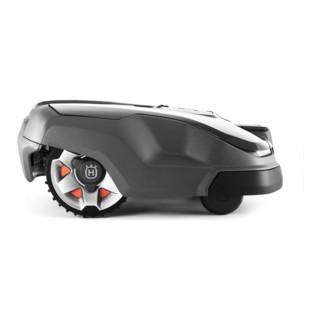 Husqvarna Automower 315X (Modell 2019)