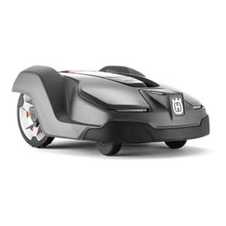 Husqvarna Automower 430X (Modell 2019)