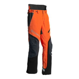 Husqvarna Bundhose Technical 20 A
