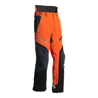 Husqvarna Bundhose Technical Orange 20 A Größe XL