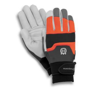 Husqvarna Handschuhe Functional Größe 12