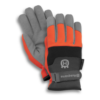Husqvarna Handschuhe Functional Winter Größe 12