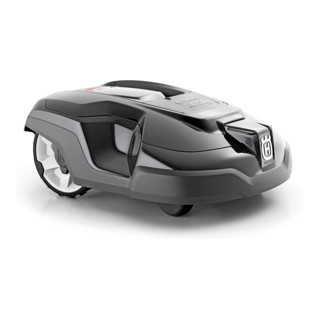 Husqvarna Mähroboter Automower 310 (Modell 2017)