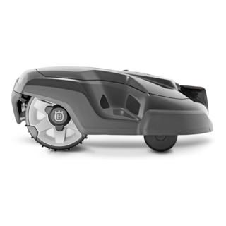 Husqvarna Mähroboter Automower 315 (aktuelles Modell)