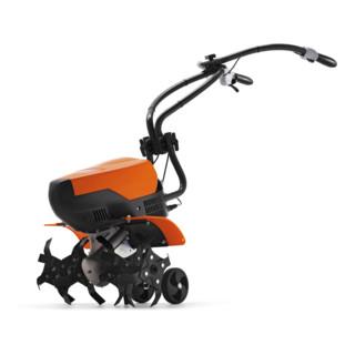 Husqvarna Motorhacke TB 1000