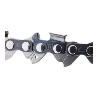 Husqvarna Sägekette X-Cut SP33G 45cm .325'' HM 1,3mm 72T