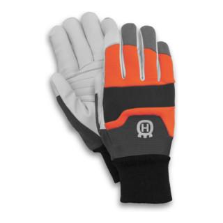 Husqvarna Schnittschutz Handschuhe Functional Größe 9
