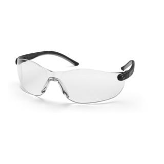 Husqvarna Schutzbrille Clear