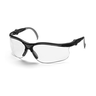 Husqvarna Schutzbrille