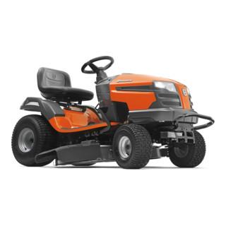 Husqvarna Traktor TS 238