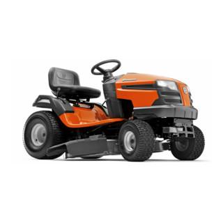 Husqvarna Traktor TS 38