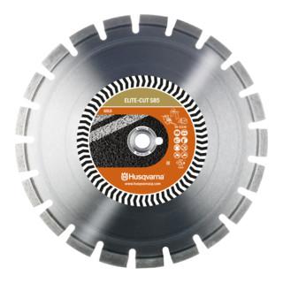 Husqvarna Trennscheibe Elite-Cut S 85 - 350 mm