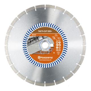 Husqvarna Trennscheibe Tacti-Cut S 50 - 400 mm