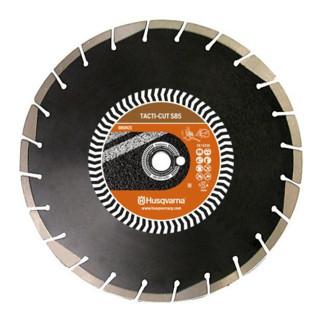 Husqvarna Trennscheibe Tacti-Cut S 85 - 400 mm