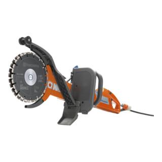 Husqvarna Trennschleifer K 3000 Cut'n'Break - 400 mm Schnitttiefe