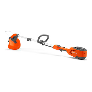 Husqvarna Trimmer 115iL