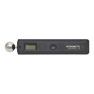 Hydromette Compact B