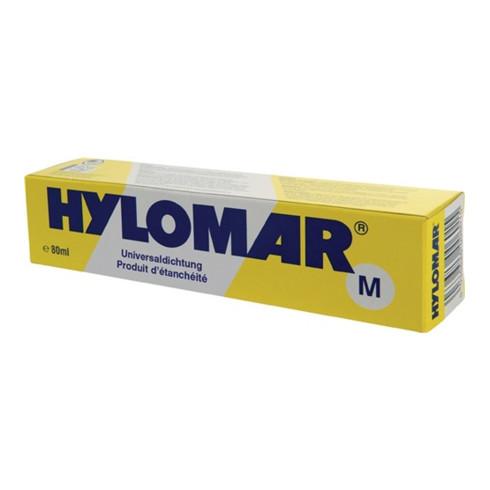 Hylomar Universal Dichtpaste